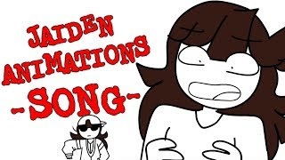 Anxiety - Jaiden Animations REMIX