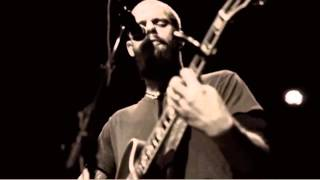 BARONESS - Foolsong (live)