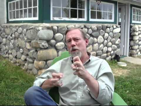 Native Plants, Toby Hemenway, Gardens and Permaculture