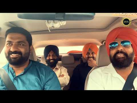 Pakistan Travel Vlog || Sardars iN Sheikupura || Maa De Pind || Sikhs In Pakistan || Punjabi Lehar