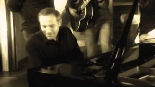 Jim Brickman Never Alone Official Ft Lady Antebellum