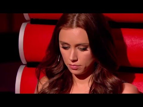 This Girl Sings LIKE Jessie J - Flashlight Song - ...