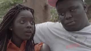 Série | C'est la vie - Episode 09: '' Tous contre Tapo ''