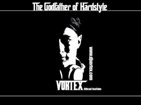 Carnag 744 Vs DJ Vortex - Fantastic Dream
