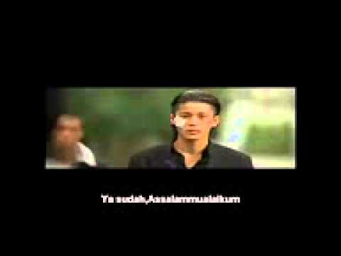 ▶ Crows Zero Jowo Masalah Rokok (ojok Emosi) video