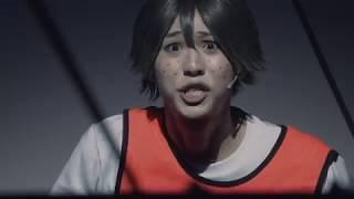 engeki-haikyu sinka4