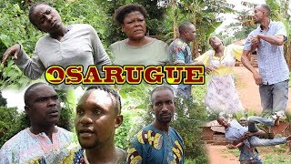 OSARUGUE PART 1 - LATEST BENIN MOVIES