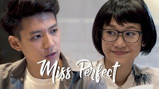 Miss Perfect - JinnyboyTV
