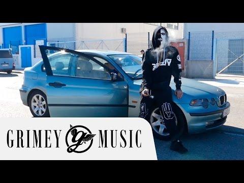 COSTA - MARADONA (OFFICIAL MUSIC VIDEO)
