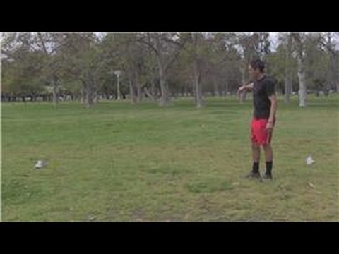 Drills And Skills For Soccer Soccer Skills Soccer Goalie