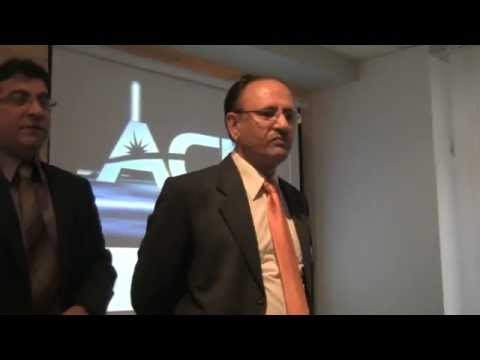 Acn Business Opportunity Presentation Acn Business Opportunities