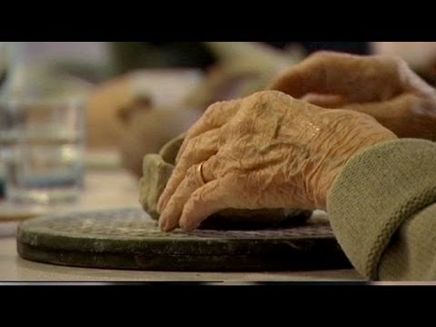 World Alzheimer's Day: Spanish scientists trial vaccine