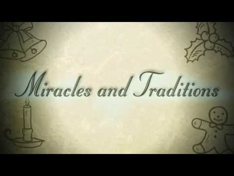 KWST Title - San Dimas Miracles and Traditions (Winter 2014)