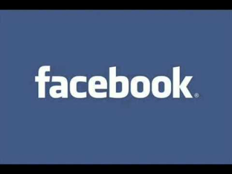 Facebook Funny Song