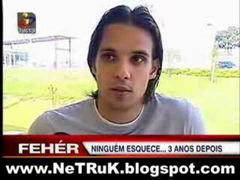 Miki Feher