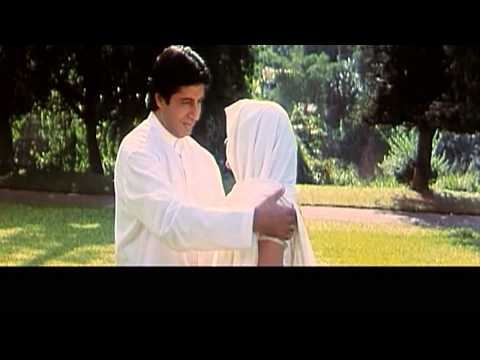 Dil Mere Tu Deewana Full Video Song (HD) With Lyrics - Sooryavansham...