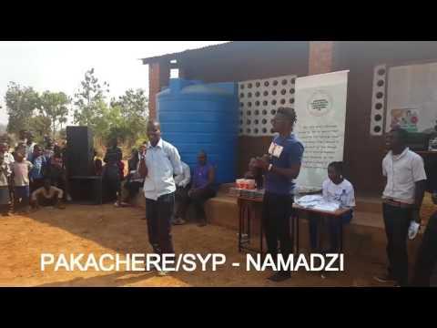 Angozo - Piksy _ Fan Video