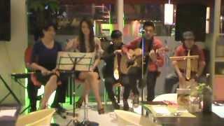 download lagu Pergi Pagi Pulang Pagi - Armada  Cover By gratis