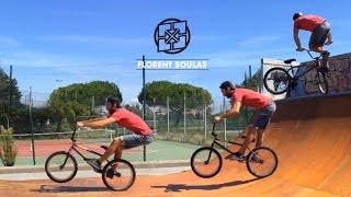 Download Florent Soulas X Fit 2015 3Gp Mp4