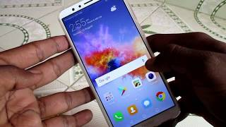 Honor 7x box opening ll Hawai brand honor 7x full specifications