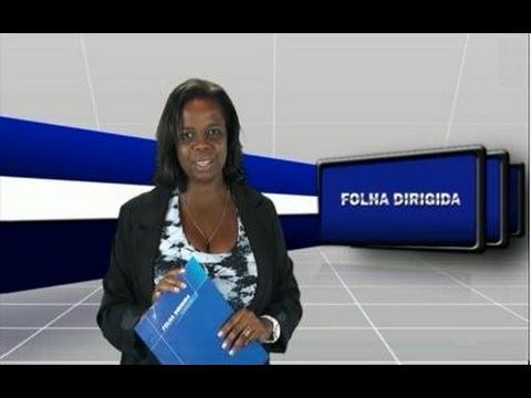 Videoaula de Arquivologia: Classificação de Documentos | Folha Dirigida