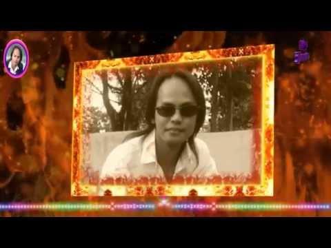 download lagu Dadali ~  Cinta Yang Tersakiti With K Ka gratis