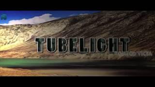 Tubelight New Hindi Moive 2017 Trailer Eid Salman Khan
