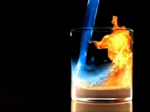 Firewater - Anything at All