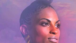 Watch Goapele Break Of Dawn video