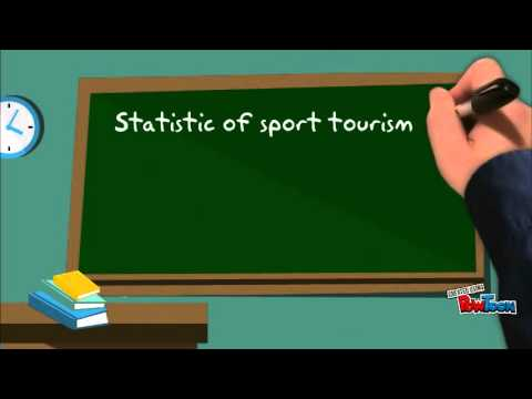 INTRODUCTION OF SPORT TOURISM