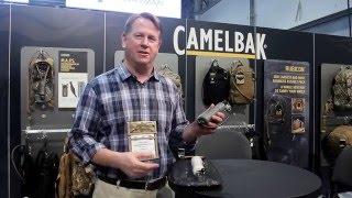 Camelbak Eddy Water Bottle Review
