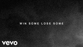 Big Sean - Win Some, Lose Some
