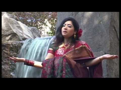 New Bangla Song Ratna By Mk.mp4 video