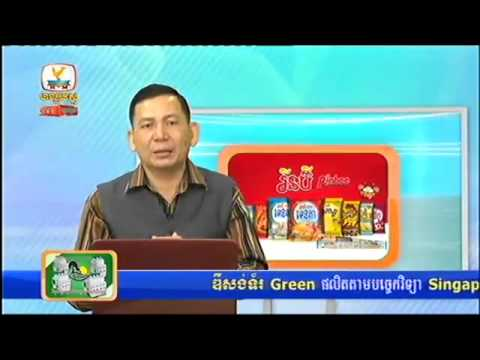 Khmer News, Hang Meas Daily HDTV News, breaking news, 06 May 2016, Part 06