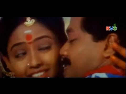 Selva,Ranjitha hot video song - Atha Kuthuru Bangaram telugu movie