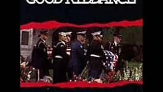 Watch Good Riddance All Fall Down video