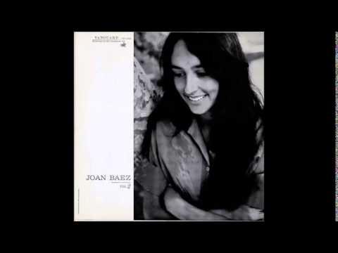 Joan Baez - Engine 143