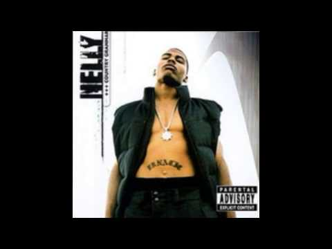 Nelly - Interlude