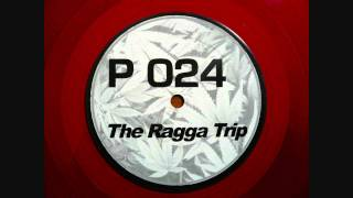 The Ragga Trip