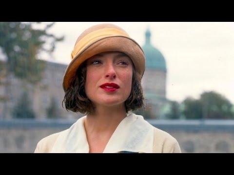 Pascale Bussières Actress
