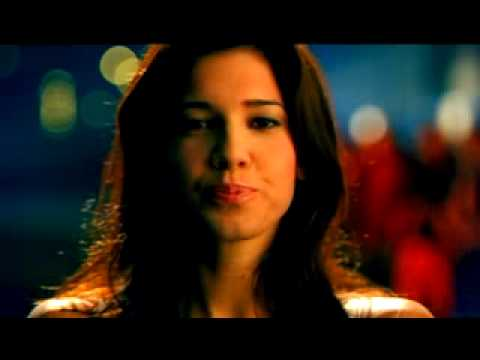 Need For Speed: Underground 2 - Original Intro Movie