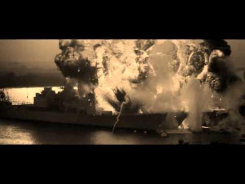 Metallica - Fade To Black (music Video) video