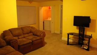 Apartment for sale in Orlando FL 2 Bedroom 2 Bathroom