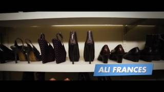 Jeffree Star - Beauty Killer (Eat 2014 - intro)
