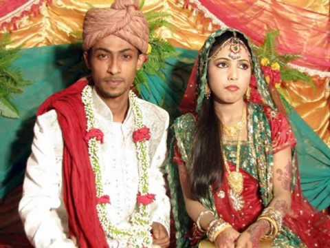 Falak Tak Chal Sath Mere..... video