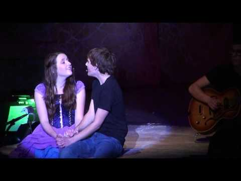 Love Song - Pippin