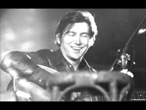 Phil Ochs - Paul Crump