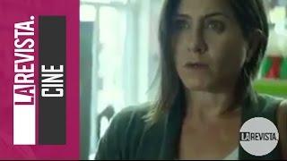 Sinopsis de Cake: Una Razón para vivir, una película que lo hará vibrar