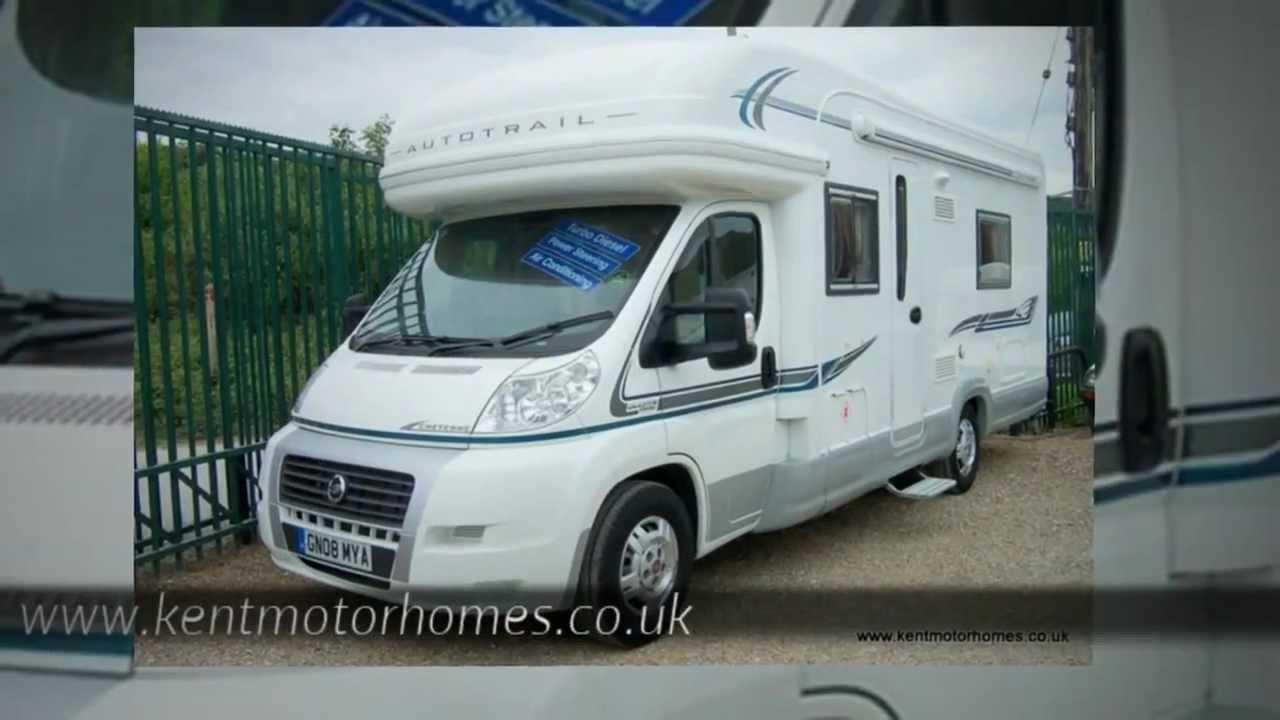 Perfect Used 2015 Swift Lifestyle 696 For Sale In Ashford Kent  Kent Kampers