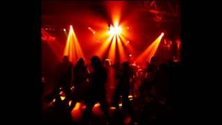 Dj Geny Tur ft. Крошка bi bi (Sofamusic) - Все Пройдет (MIXIMIRI)